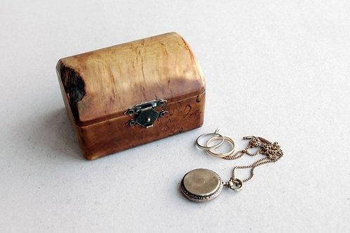 шкатулка,купить шкатулку ручной работы,шкатулка для колец и драгоценностей,OvLGroup, деревянная шкатулка
