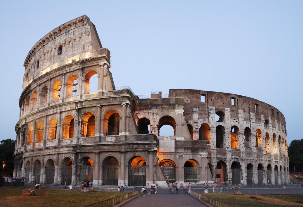 колизей , италия, лучшие места мира , курорты италии.