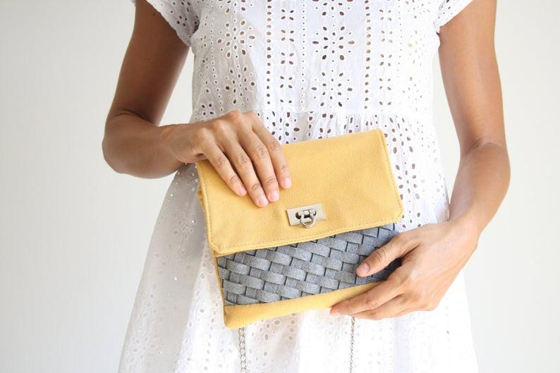купить стильную вещь, авторская сумочка, OvLGroup,