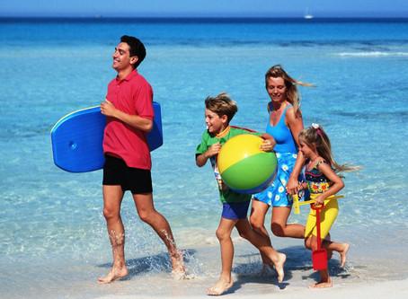 Мы меняем ваше представление о туризме. Поможем сэкономить на путешествиях!