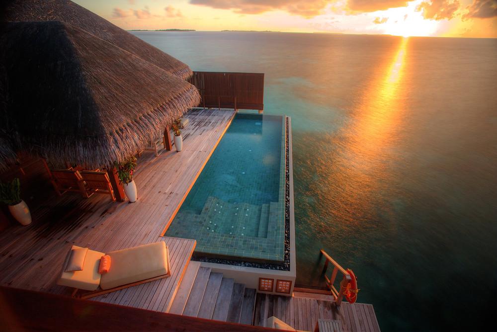 отель на Мальдивах, отдых на Мальдивах, свадьба на Мальдивах,OvLGroup,