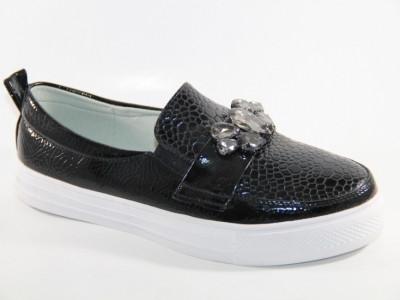 обувь повседневная, дешёвая обувь,