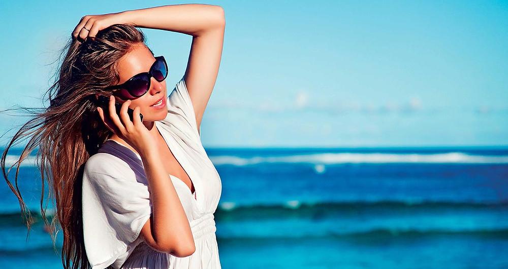 где хорошо отдыхать, на какой пляж отправиться , где хорошие пляжи, агентство OvLGroup,