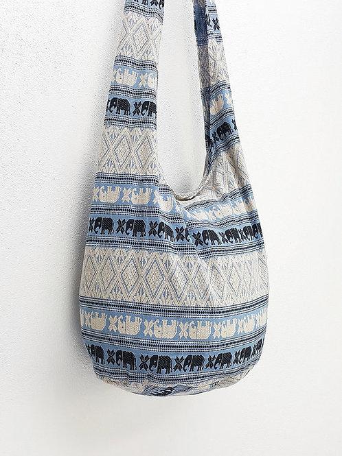 пляжные сумки,стильные сумки, купить пляжную сумку, сумка из хлопка,OvLGroup, сумка на пляж,