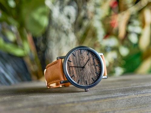 наручные часы,стильные наручные часы, наручные часы ручной работы,OvLGroup,
