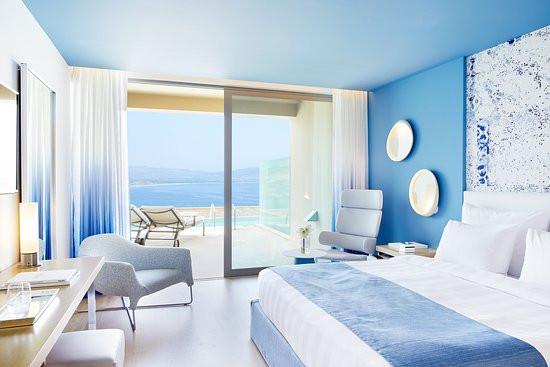 отели , лучшие отели , стильные отели, романтические отели мира, OvLGroup,