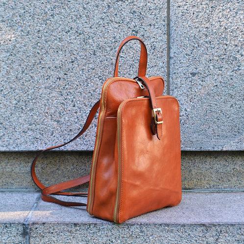 Рюкзак женский, авторская работа,индивидуальность,купить рюкзак