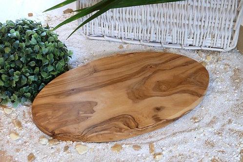 Доска разделочная из оливкового дерева ручной работы, Доска для сыра, доска для хлеба, доска для овощей,OvLGroup,