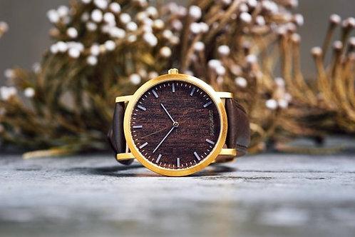 OvLGroup, часы наручные , часы деревянные,часы наручные авторской работы, купить наручные часы,