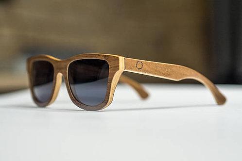 OvLGroup, купить очки, солнцезащитные очки , очки ручной работы,очки из дерева,