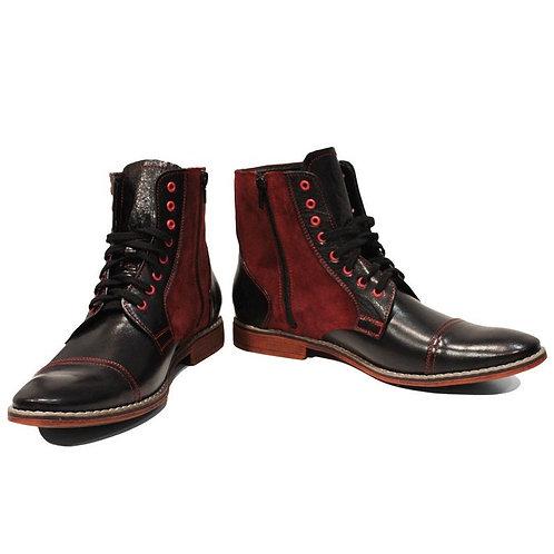 Стильная и качественная обувь ручной работы, купить авторскую обувь, стильная обувь, OvLGroup,