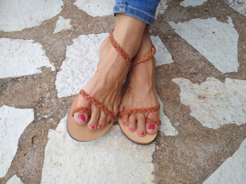 купить авторские сандалии, кожаные сандалии, лето в сандалиях, агентство OvLGroup,