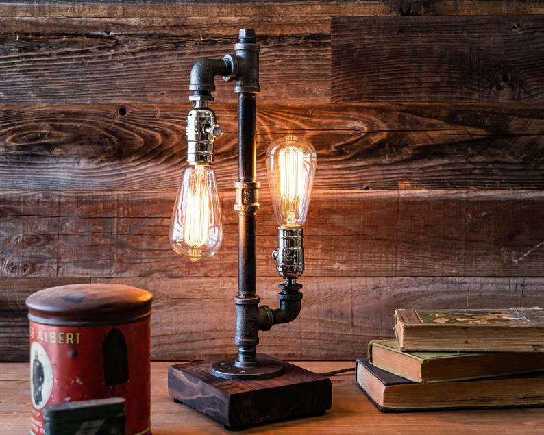 Лапа , освещение , ручная работа, OvLGroup,