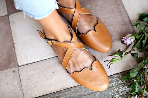 где купить туфли ручной работы, нужны стильные туфли, туфли к лету, купить онлайн, агентство OvLGroup,