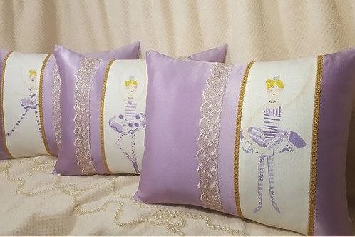 подушки декоративные,купить подушки декоративные,авторские подушки,