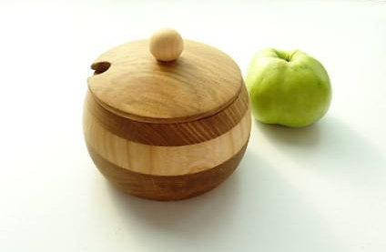wooden dishes, handmade dishes, beautiful dishes