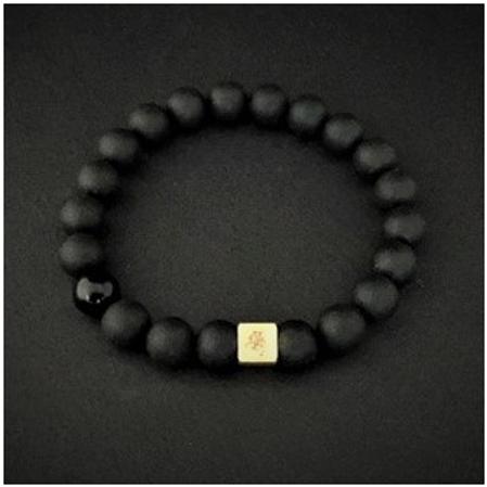 браслет на руку, янтарный браслет , черный янтарный браслет,купить браслет