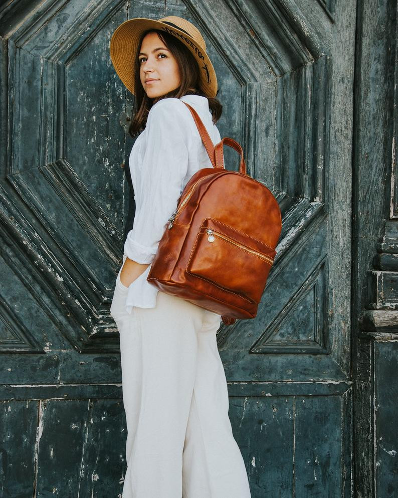 Italy, backpack, OvLGroup,