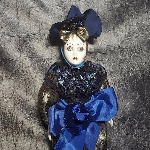 красивая куколка,интернет-магазин OvLGroup,работы немецких мастеров, красивая кукла в подарок,лучший подарок , купить куклу,