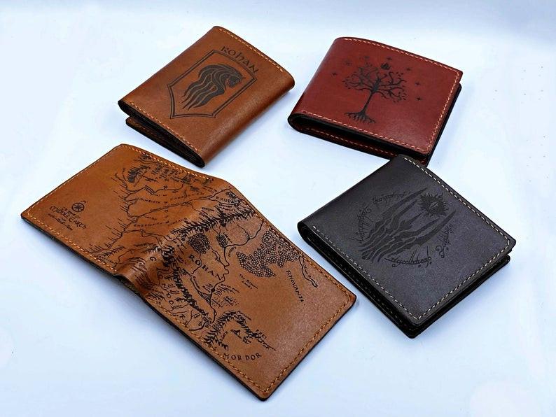 кошелёк, ручная работа, OvLGroup, купить кошелёк,