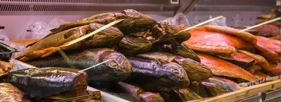 финская рыба, купить рыбу, OvLGroup,