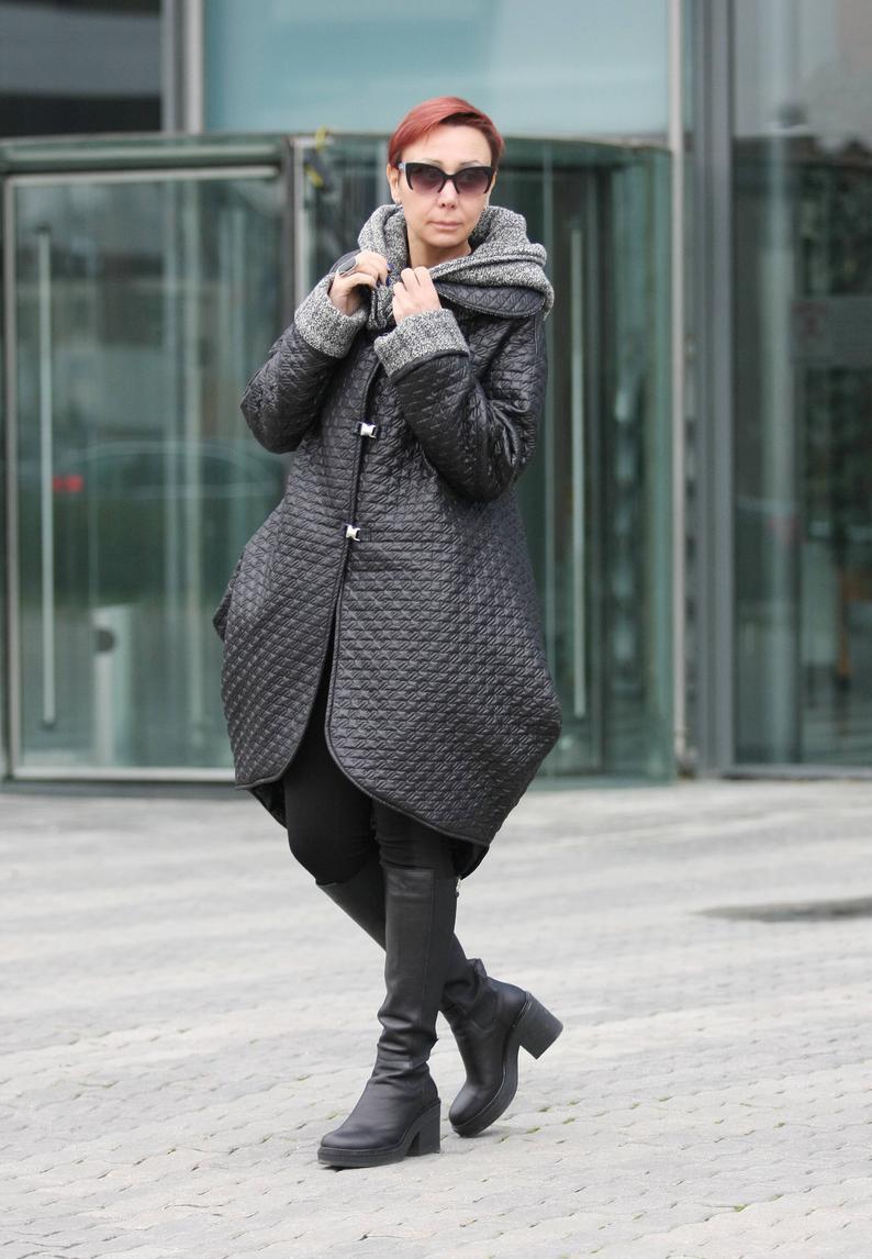 chaqueta con estilo, chaqueta para chica, chaqueta para mujer, estilo y moda