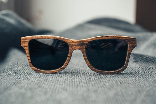 OvLGroup,солнцезащитные очки, купить очки, стильные очки, очки ручной работы,
