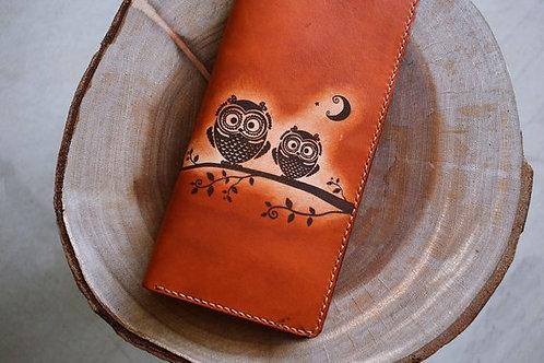 женский кошелёк ручной работы,купить кошелёк, OvLGroup, кошелёк купить в подарок, ручная работа,