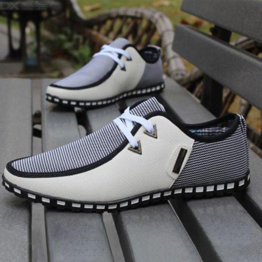 обувь, купить на лето обувь, что купить на лето,OvLGroup Online Store,