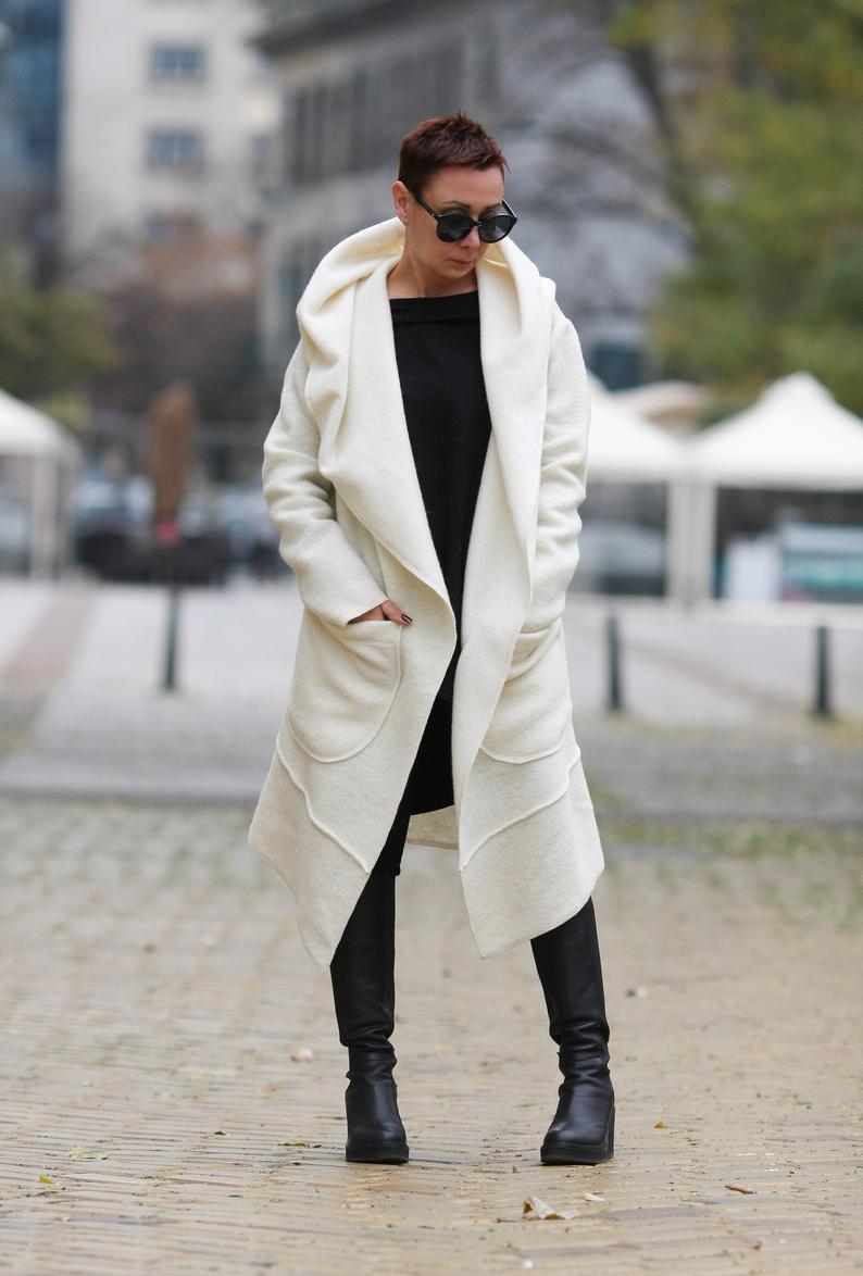 ropa de mujer, estilo, moda, ropa de mujer, otoño 2020