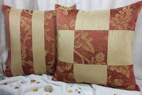 Подушки декоративные,купить подушки декоративные, интерьерные подушки,