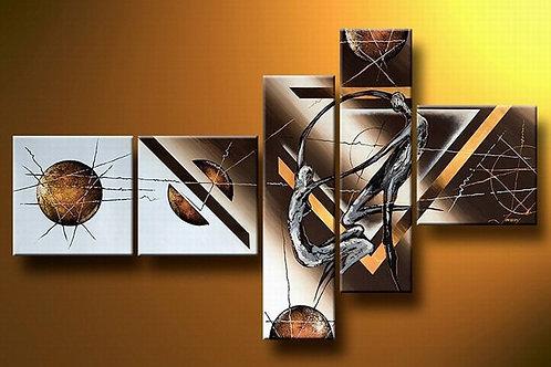 модуль картин, картина ручной работы,холст ,масло,подрамник, купить картину ручной работы,