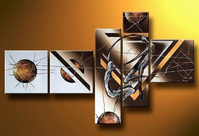 модульная картина,картина маслом на холсте,купить картину , ручная работа,