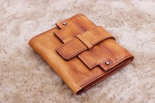купить в подарок мужчине, ручная работа,авторский портмоне, купить портмоне, OvLGroup, подарок папе, подарок мужу, подарок ,