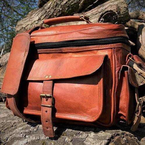 сумка на каждый день,OvLGroup, сумка из натуральной кожи, авторская кожаная сумка, купить авторскую сумку