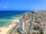 OvLGroup,отдых в Израиле,турыв в Израиль,курорты Израиля,