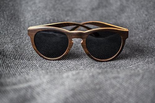 OvLGroup, очки из дерева, купить очки ручной работы, стильные очки, модные очки,