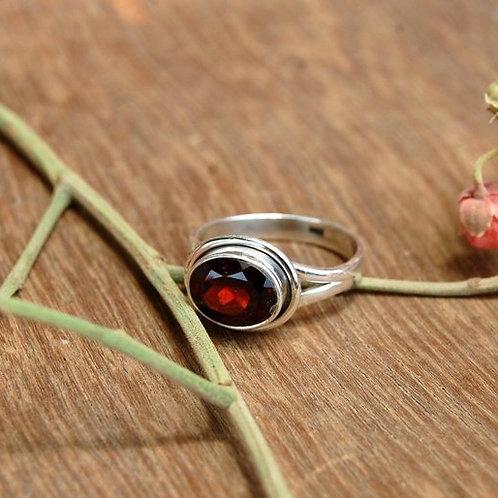 купить серебренное кольцо с натуральным камнем,кольцо,кольцо ручной работы,