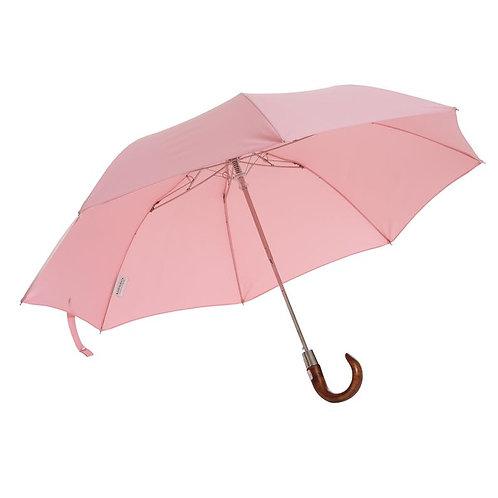 зонт английский , женский зонтик, зонт ручной работы, стильный женский зонтик, агентство OvLGroup,купить зонт,