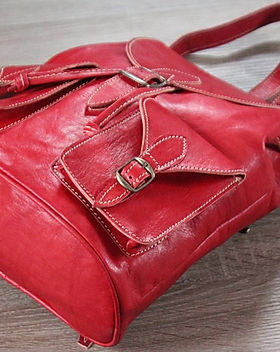 крсный рюкзак 2.jpg