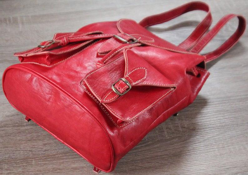 стильные сумки, авторские сумки, купить сумку,