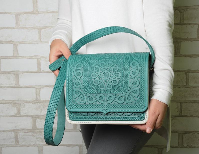 сумка, купить сумку, красивая сумка, ручная работа, кожаная сумка,OvLGroup,