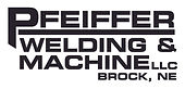 Pfeiffer Welding Decal Art 4.jpg