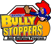 bullystoppers.png