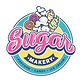 Logo Sugar Makery.jpg