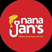 Nana Jans - Red Circle.png