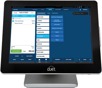 duet-point-of-sale-screen.png