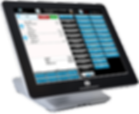 Harbortouchs Elite POS solution for Retail is the answer for management tools.