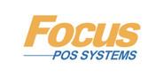 integration-focus-pos.jpg