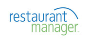 integration-restaurant-manager.jpg
